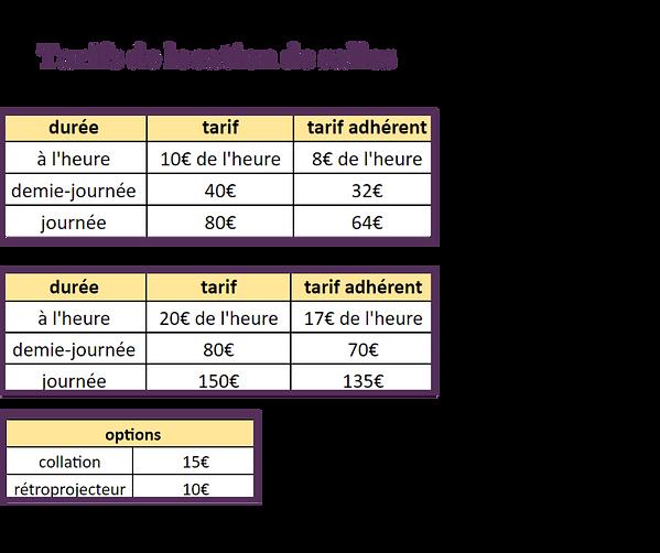 Tarifs de location de salles (1).png