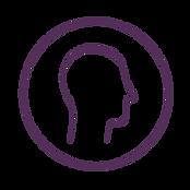 [Taille originale] Logo-chrysalides (11)