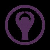 [Taille originale] Logo-chrysalides (12)