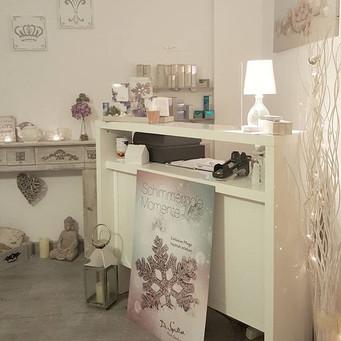 #kosmetikstudio #kosmetik #wellness #kle