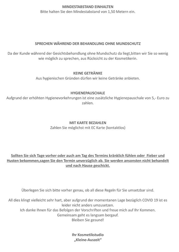 Hygieneregeln 2.jpg