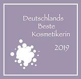 DBK_Logo_2019_4c.jpg