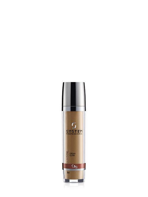 Luxe Cream Elixir 50ml