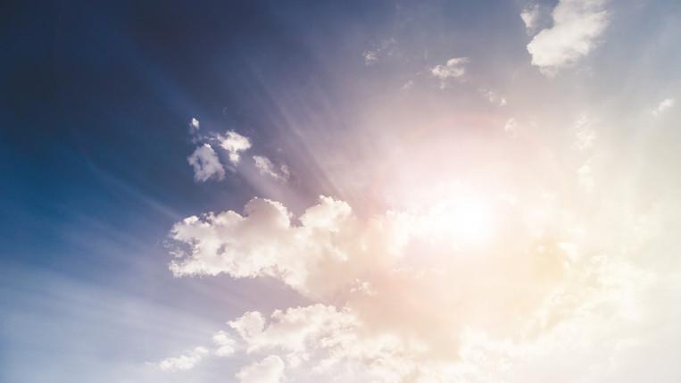 freedom-and-spirituality-concept.-sunbea