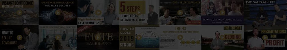 COURSES-AT-BUSINESS-PRO-ACADEMY-1024x179