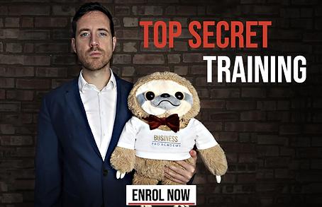 top-scret-training.png