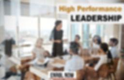 HIGH-PERFORMANCE-LEADERSHIP.jpg