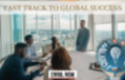 fast-track-global-success-1.jpg
