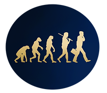 5. evolution.png