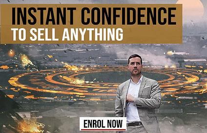 instant-confidence-to-sell-anything-with