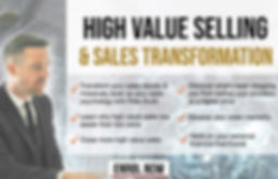pete-scott-HIGH-VALUE-SELLING-AND-BUSINE
