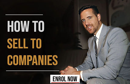 HOW-TO-SELL-TO-COMPANIES.jpg