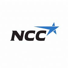 Nytt sammarbete med NCC från 17/5-2021