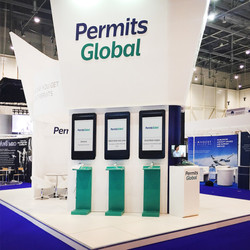 Permits Global