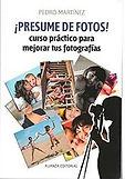 curso, fotografía, libro, fotos, estudio, flash, retrato, práctico,ejercicio, imagen, clase, aprender, estudiar, paso, ejemplo,