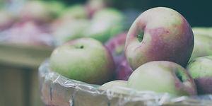 リンゴ 2x1.jpg
