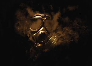 gas-mask-4234867_960_720.jpg
