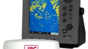 Radar JRC