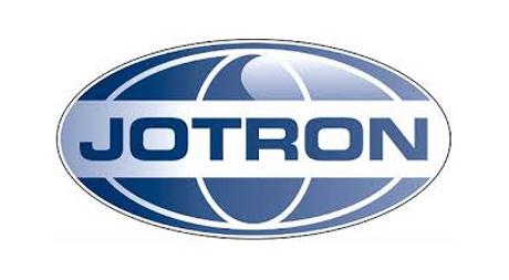 jotron_logo.png