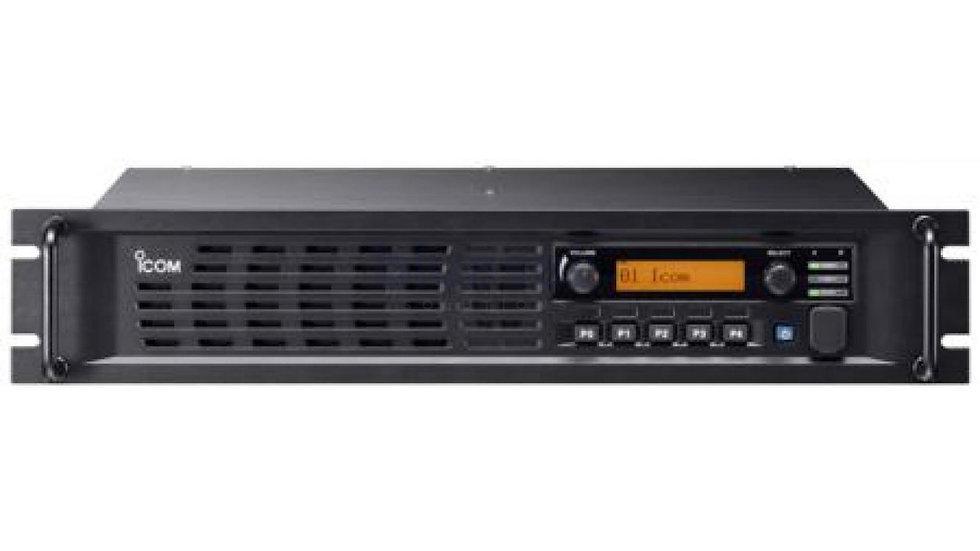 Repeater Analog Digital VHF-UHF
