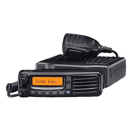 MOBILE RADIO ICOM VHF