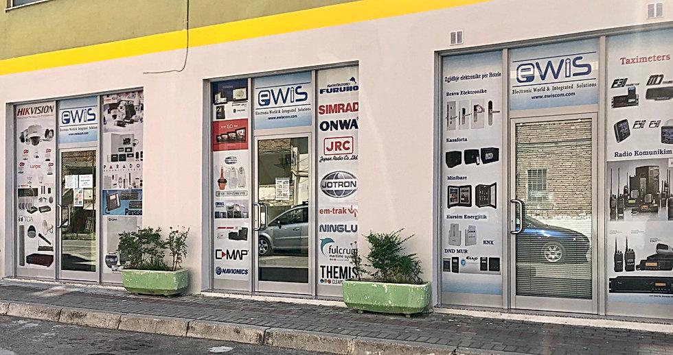 EWIS1.jpg
