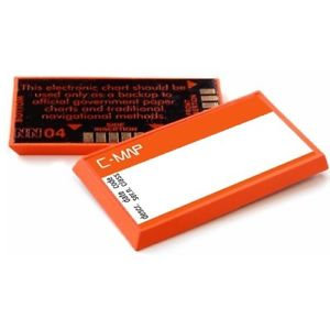 C-map C-CARD 48 MICRO SD WIDE-LOCAL
