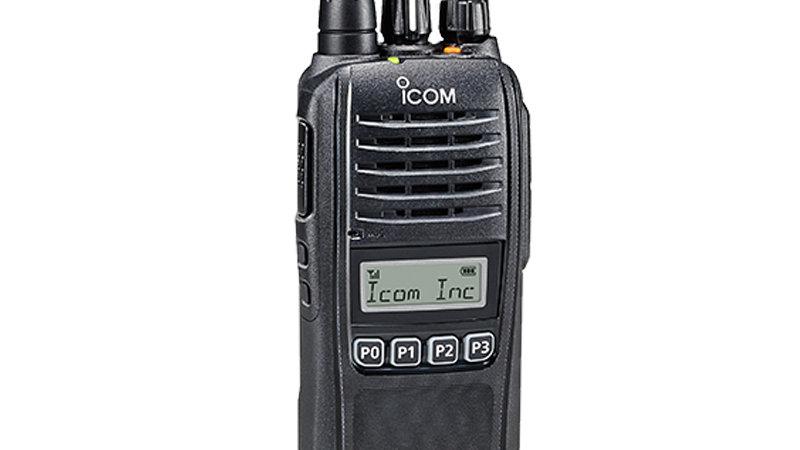 IC-F1100DS