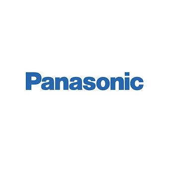 Panasonic_Hero.jpeg