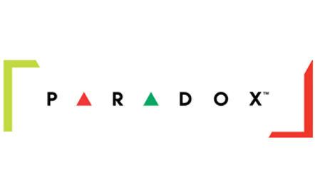 paradox_logo.jpg