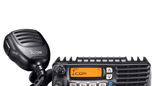 IC-F5022
