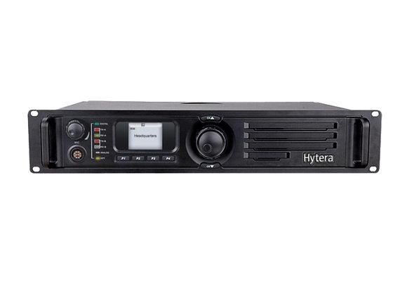 REPEATER HYT VHF-UHF