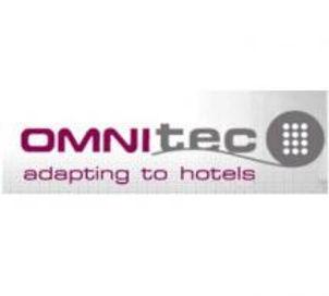 omnitec-logo3.jpg