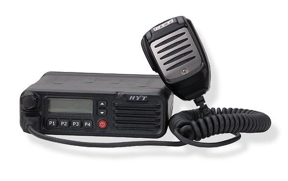 BASE STATION HYT VHF-UHF