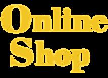 shopバック画像ロゴ.png