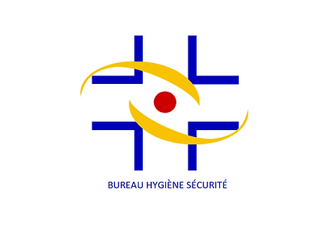 logo bhs2.png