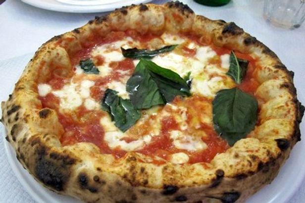 jpg__la_vraie_pizza.jpg