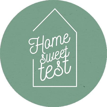 hst-m-logo-test-vert-ld.png
