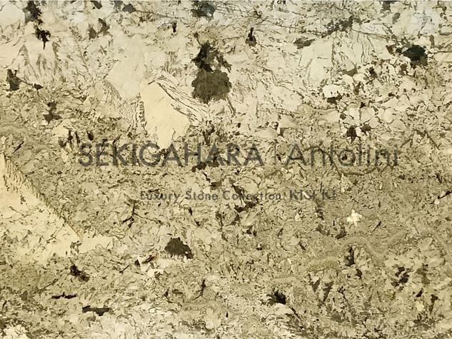アルピナス