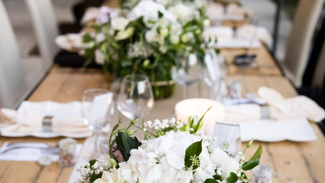 centre-table-mariage-aubergegardoise.jpg