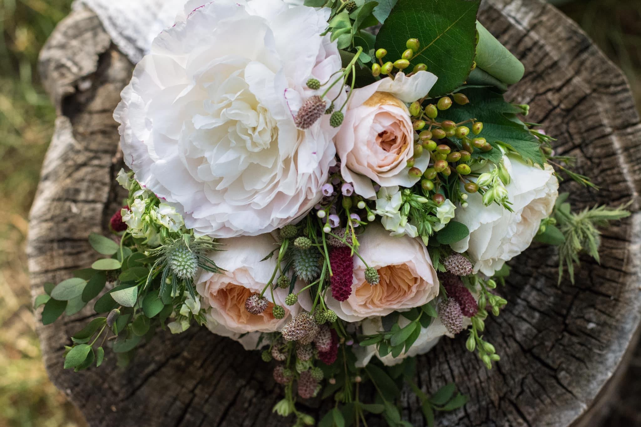 mariage gard auberge gardoise occitanie
