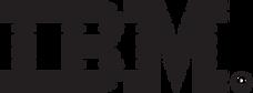 logo-ibm-png-ibm-black-logo-png-500.png
