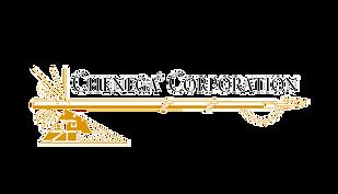 logo-8-chenega-2x_edited.png