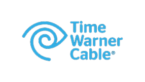 time-warner-cable-logo_edited.png