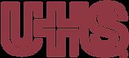 1200px-UHS_logo.svg.png