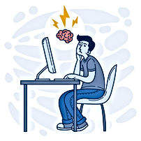 brainstorming-vector-illustration.jpg