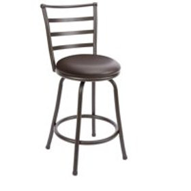Barstool Assembly