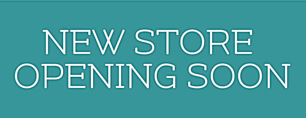 new-store-opening-soon.jpg