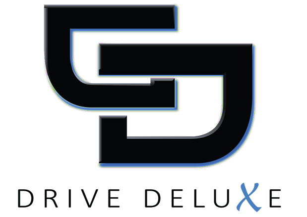 3_2D_DriveDeluxe_edited.png