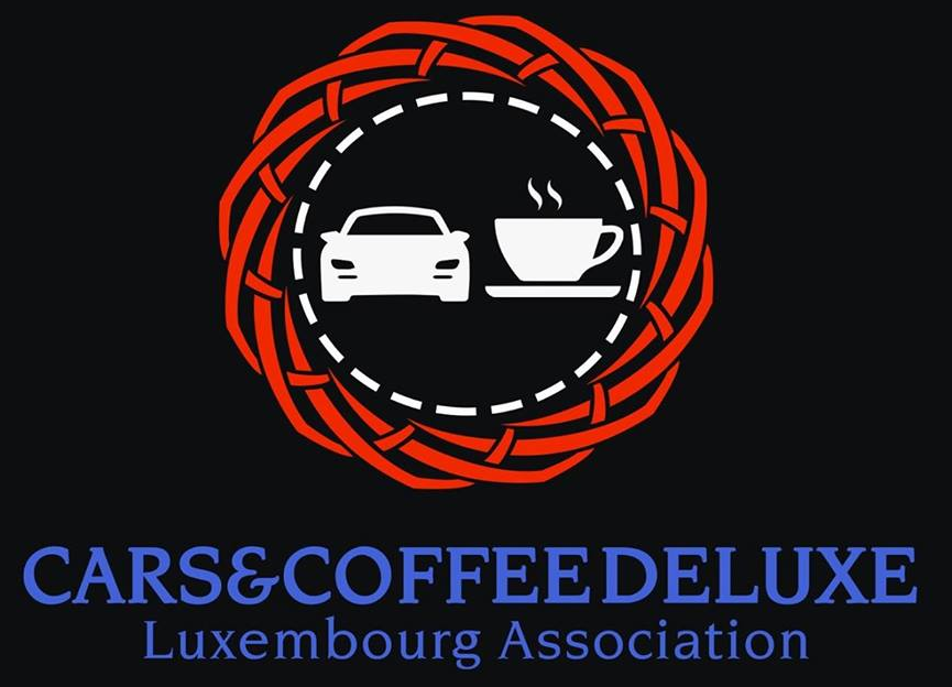 cc_logo_small